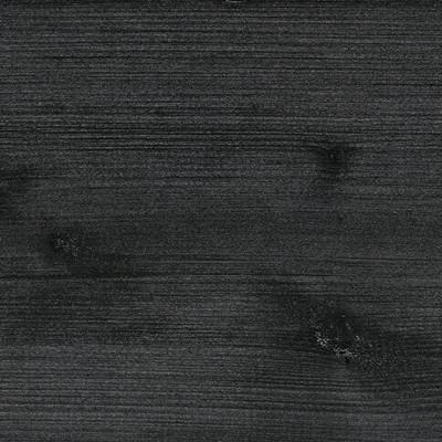 Vernice Esprit Chic effetto metallo grigio scuro brillante 500 ml: prezzi e offerte online
