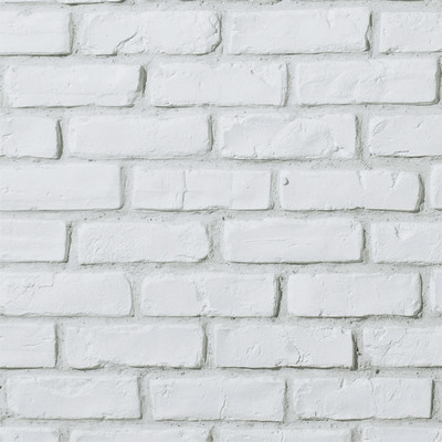 Rivestimento decorativo goal bianco prezzi e offerte online for Rivestimento pietra leroy merlin