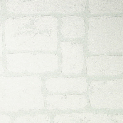 carta da parati mattone bianco 10 m prezzi e offerte online