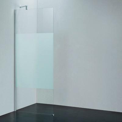 Doccia Incassata Muro: Idee di installare o cambiare vasca da bagno doccia per.