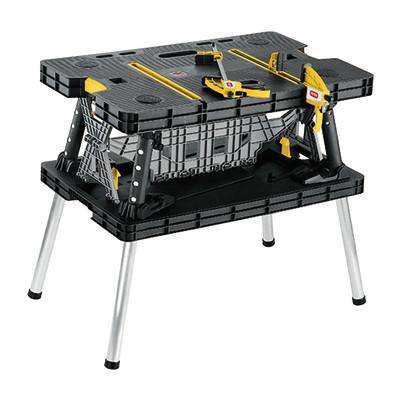 Mobile con lavello e piano cottura for Piani di garage rv con officina