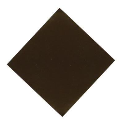 lastra vetro sintetico fum 2000 x 1000 mm prezzi e
