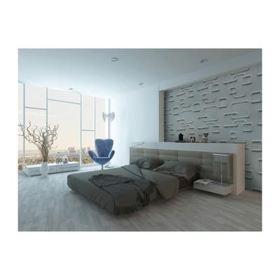 Rivestimento decorativo vitual bianco prezzi e offerte online - Rivestimento decorativo pareti ...