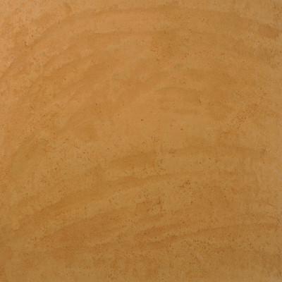 Piastrella cotto 30 x 30 beige prezzi e offerte online - Piastrelle sottili leroy merlin ...