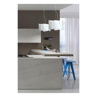 Lampadari da bagno leroy merlin idee creative di interni for Illuminazione da esterno leroy merlin