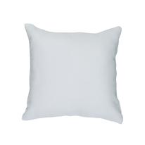 Cuscino Ilizia bianco 42 x 42 cm