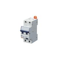 Interruttore magnetotermico differenziale Gewiss GEWGW94007 1P + N 16 A