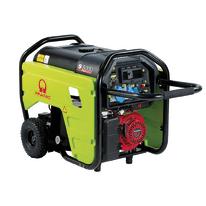 Generatore di corrente Powermate by Pramac S5000 4,8 kW
