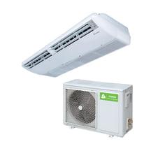 Climatizzatore fisso inverter monosplit a pavimento/soffitto Chigo CUA-18HVR1 5.3 kW