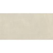Piastrella Techno 20 x 40 cm beige