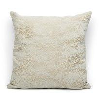 Cuscino Eleonore bianco 40 x 40 cm
