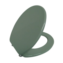 Copriwater Color97 verde