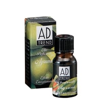 Olio essenziale profumazioni assortite 10 ml