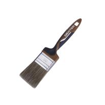 Pennello piatto Dexter per legno 50 mm