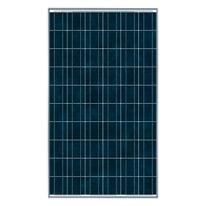 Impianto fotovoltaico Trina solar 2,94 kW