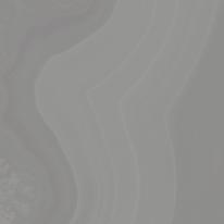 Piastrella Regal 35 x 35 cm bianco