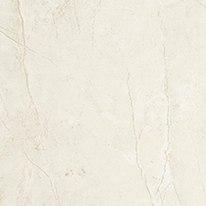 Piastrella Thassos 30 x 30 cm beige