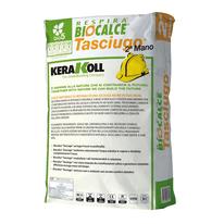 Biocalce Tasciugo® 2ª Mano Kerakoll 25 kg