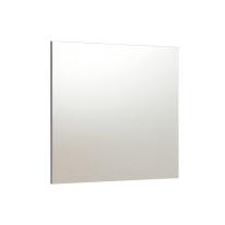 Specchio Giò 81 x 70 cm