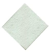 Lastra vetro sintetico trasparente 1000 x 1000  mm, spessore 2,5 mm