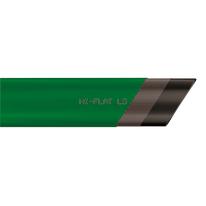 Tubo tecnico retinato HIFLAT LD