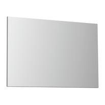 Specchio Elea 90 x 60 cm