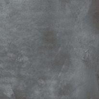 Composizione per effetto decorativo Velatura Nero 2,5 L