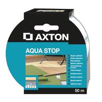 Nastro adesivo Axton Aquastop