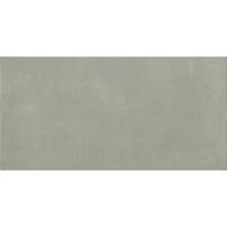 Piastrella Techno 20 x 40 cm tortora