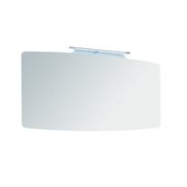 Specchio Cassca 140 x 70 cm