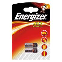Pila speciale alcalina A23 Energizer
