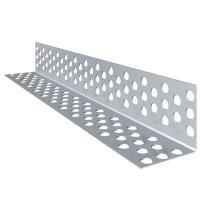 Paraspigolo angolo variabile 35 x 35 mm x 3 m