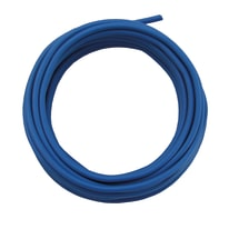 Cavo CPR unipolare FS17 450/750V Lexman 1,5 mm blu, matassa 15 m