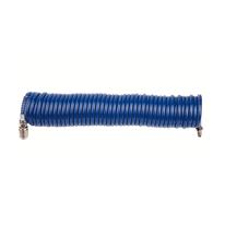 Tubo spiralato 10 m x Ø 10 mm Dexter
