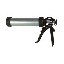 Pistola per silicone professionale