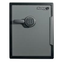 Cassaforte A Muro Juwel Keycombi 4853 Prezzi E Offerte Online