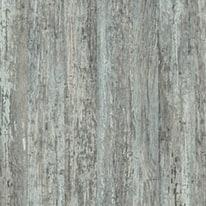 Piano tavolo L 120 x P 80 x H 3 cm rovere