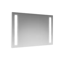 Specchio retroilluminato Zen Led 80 x 60 cm