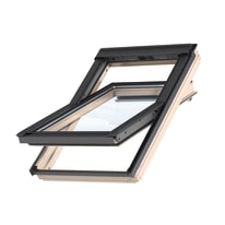 Finestra per tetto Velux GGL UK04 3086 134 x 98 cm