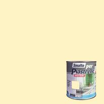 Smalto  per piastrelle Arcoline 600 avorio brillante 0,5 L