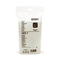 Colla stick Gen-T colore trasparente Ø 12 mm 1000 g