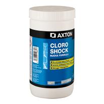 Cloro Shock 1 kg