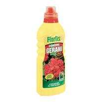 Concime per gerani Flortis 1,15 kg
