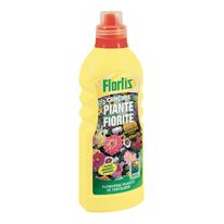 Concime per piante fiorite Flortis 1000 g