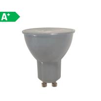 Lampadina LED Lexman GU10 =35W luce calda 36°