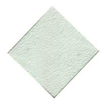 Lastra vetro sintetico trasparente 1800 x 600  mm, spessore 5 mm