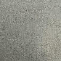 Carta da parati Inspire cemento grigio 10 m
