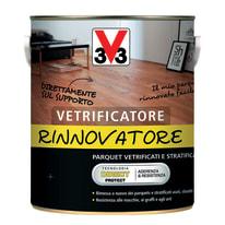 Vetrificatore V33 Rinnovatore incolore brillante 2.5 L