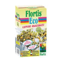 Lupini macinati per agrumi Eco Flortis 800 g