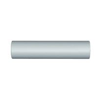 Bastone per tenda legno Ø 28 mm L 150 cm